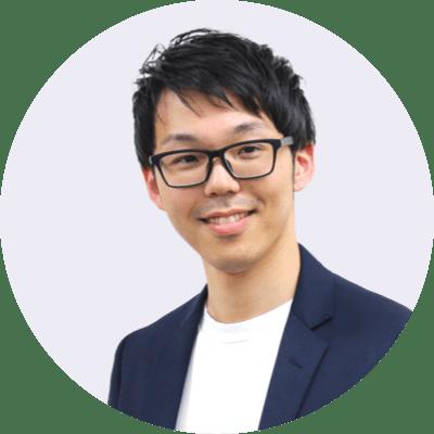 会社メンバー写真:sakamoto